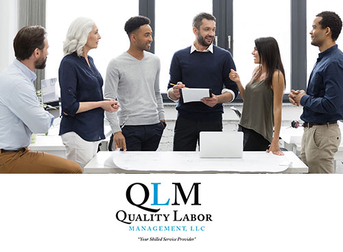 Quality Labor Management Llc Is Looking For Owner