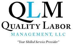 Quality labor Management