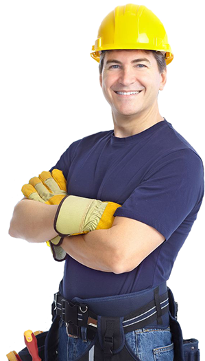 Employment construction career worker