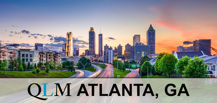quality labor management Atlanta Georgia