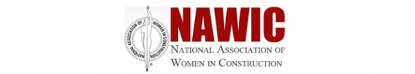 The National Association of Women in Construction (NAWIC)