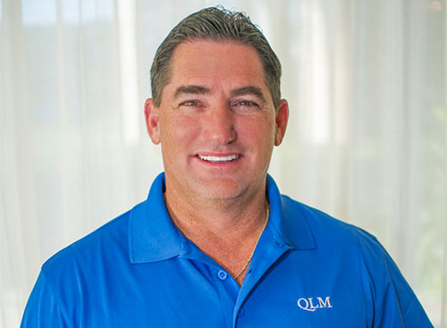 Message from Mark Lang | Owner of Quality Labor management