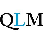 QLM Dallas