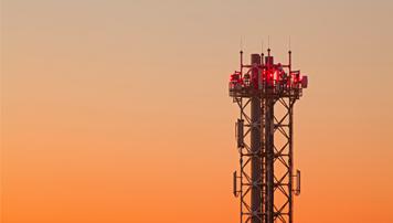 QLM telecommunication