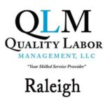 QLM Raleigh