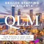 QLM Atlanta