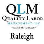 QLM Raleigh